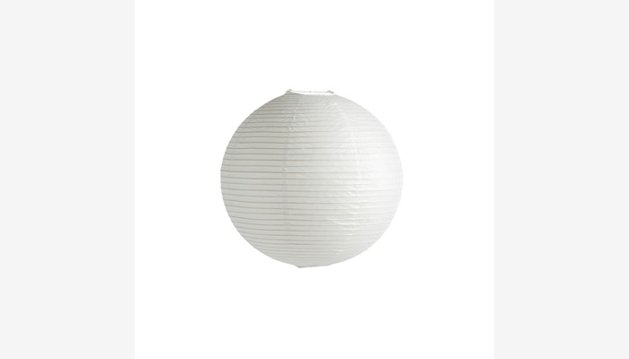 507461_Rice-Paper-Shade-Dia-50cm-classic-white_WB
