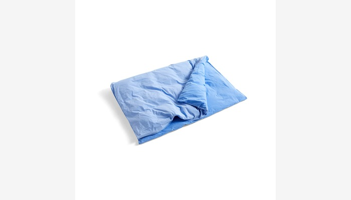 540831_Duo-Bed-Linen-sky-blue