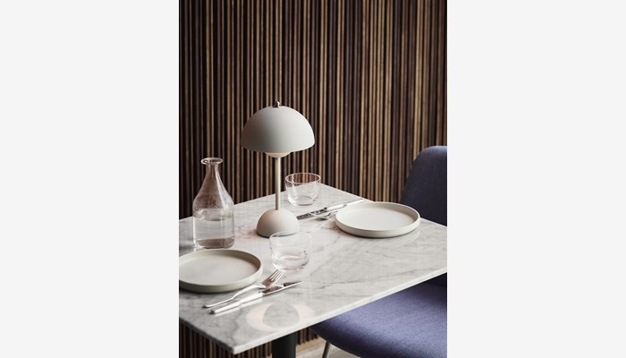 ATD_Contract_2020_Rely_HW8_Flowerpot_VP9_In_Between__