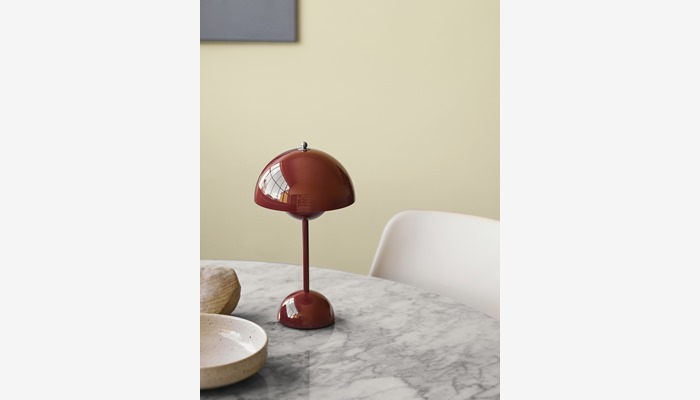 ATD_Retail_2020_In_Between_SK18_Rely_HW6_Flowerpot_VP9