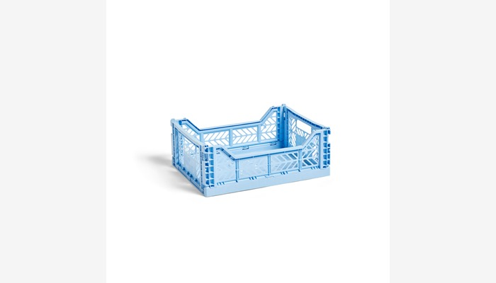 Colour-Crate-M-light-blue