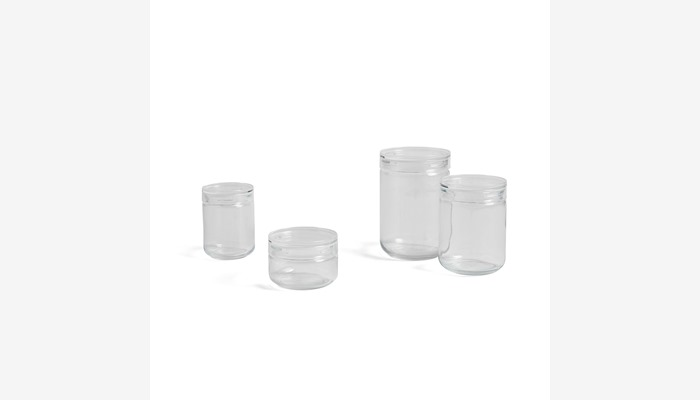 Hay-Japanese-Glass-Jar_alle-2