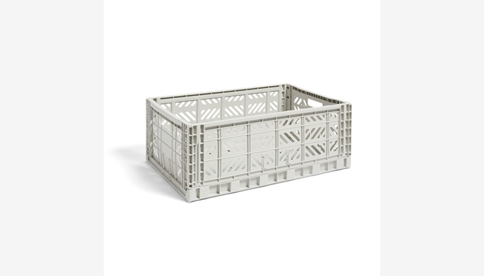 Hay_Colour-Crate-L-light-grey