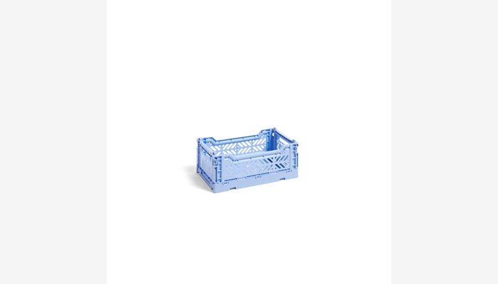 Hay_Colour-Crate-S-light-blue