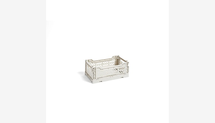 Hay_Colour-Crate-S-light-grey
