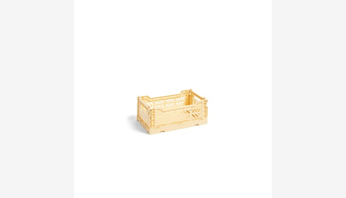 Hay_Colour-Crate-S-light-yellow