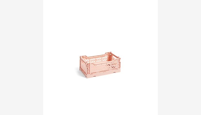 Hay_Colour-Crate-S-nude