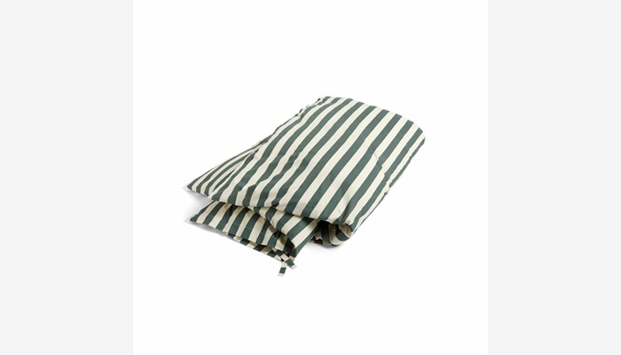 Hay_Ete-Duvet-Cover-200-dark-green