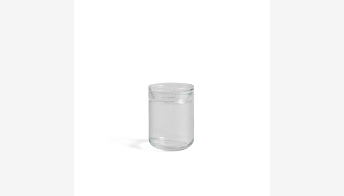 Hay_Japanese-Glass-Jar-M