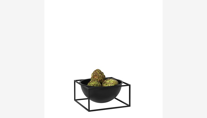 Kubus-Bowl-centerpiece_sort