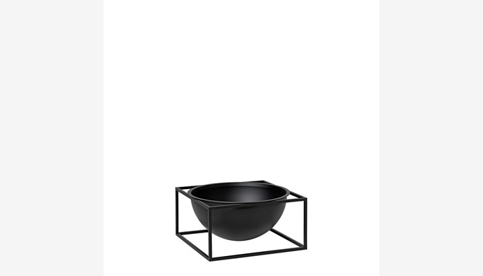Kubus-Bowl-centerpiece_sort2
