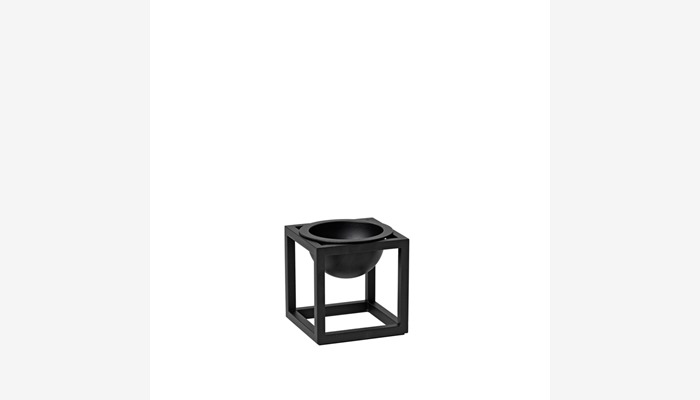 Kubus-bowl-mini_black
