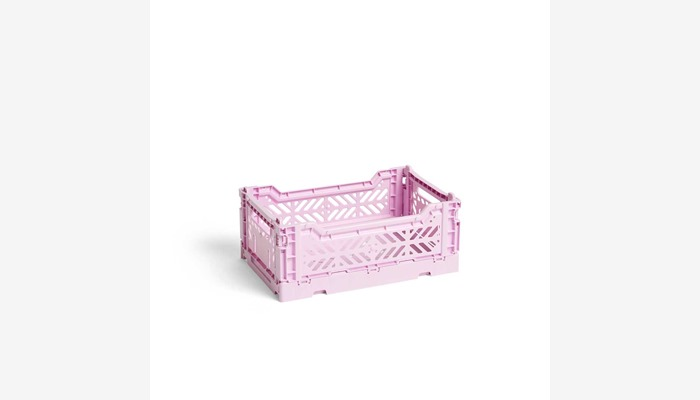 hay-crate-kasser-lavender-small